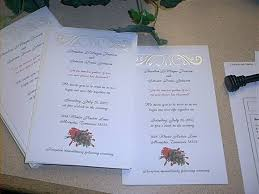 sinhala verses for wedding invitations wedding invitation Sinhala Wedding Cards Poems sri lankan wedding invitations casadebormela sinhala wedding cards source wedding invitation inspirational card verses sinhala wedding invitation poems