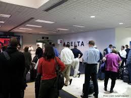 Image result for airline boarding