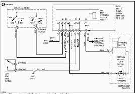 1994%2BVolkswagen 1994 volkswagen corrado wiring diagram wiring diagram service on corrado wiring diagram
