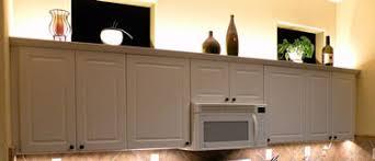 diy led cabinet lighting. Above Cabinet LED Diy Led Lighting I