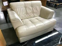 leather office chair amazon. White Leather Chair 311 Fair Trade Furniture Office Amazon 661 .