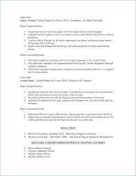 How To List Basic Computer Skills On Resume Kantosanpo Com
