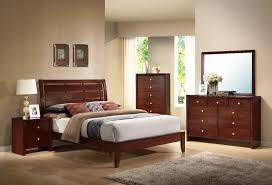 Mid Century Bedroom Furniture Slumberland Queen Bedroom Sets Home Bedroom Bedroom Sets Queen