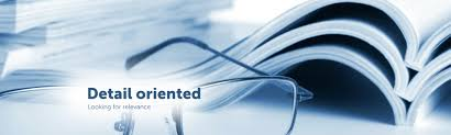 detail oriented related keywords suggestions detail oriented detail oriented klinexa