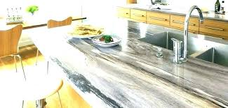 how much does laminate cost s of installed average to replace plastic countertop edge profiles