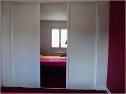 Comment Faire Une Porte Coulissante Meilleur De Impressionnant Ikea Porte  Placard Beau Porte Coulissante Sur Mesure
