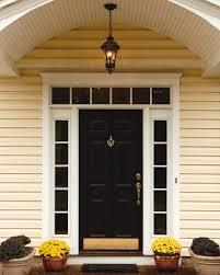 front door with sidelitesfront door with sidelights security  Front Door with Sidelights