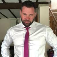 """20+ """"Rodney Proctor"""" profiles   LinkedIn"""
