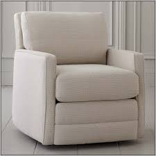 Swivel Chairs For Living Room Swivel Arm Chairs Living Room Chairs Home Decorating Ideas Hash
