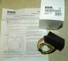 kohler wiring diagram manual kohler image wiring wiring diagram for 16 hp kohler engine the wiring diagram on kohler wiring diagram manual