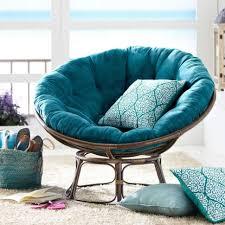 Papasan Chair Pier One | Papasan Cushion Ikea | Wicker Swing Chair