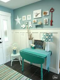 decorating home decor for cheap ideas euprera2009 com