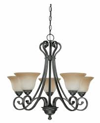 chandelier light fixtures. Best Light Fixtures And Chandeliers Traditional Chandelier Lighting Jeffreypeak