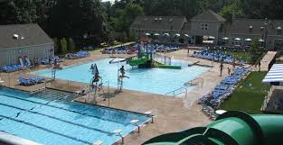 mansion with indoor pool with diving board. The Pool Will Open For 2018 Season On Saturday, May 26, 2018. Early Bird Memberships Be Available Starting January 2, Mansion With Indoor Diving Board