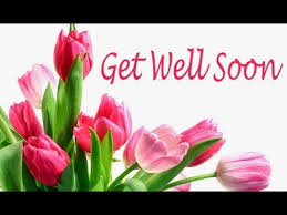 Get Well Soon Quotes Inspiration Get Well Soon Get Well Soon QuotesWishesGreetingsMessagesVideo