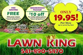 lawncare ad garden lawn care service local lawn care company lawn mowing service