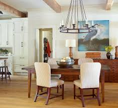 dining room wall decor better homes