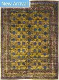 solo rugs sari silk 3 area rug rug sari silk rugs indian