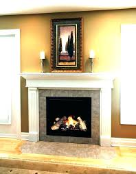 are ventless gas fireplaces safe gas fireplace safety fireplaces gas s are gas log ventless gas