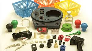 A Step-by-Step Guide to Plastic Injection Molding
