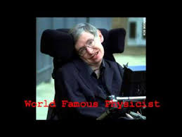 Inspirational Video For People With Disabilities YouTube Fascinating Disability Malayalam Quotes