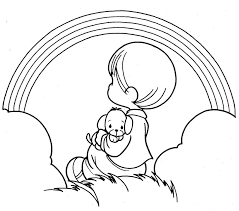 Small Picture Printable 13 Precious Moments Praying Coloring Pages 7339 Girl