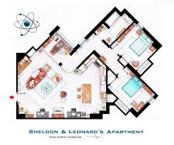 Apartments Floor Plans Design Awesome Decoration
