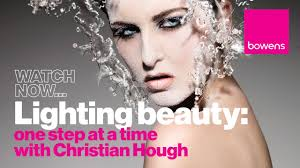 photography lighting techniques lighting beauty one step at a time with hough you