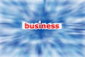 """alt=""""Организация бизнеса """""""