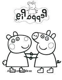 Dora Coloring Sheet Kyudojoinfo