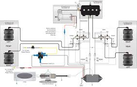 air ride switch box wiring diagram air image air bag compressor wiring diagram air auto wiring diagram schematic on air ride switch box wiring