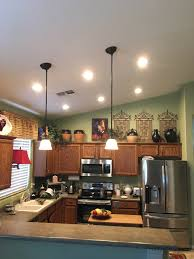 kitchen lighting options. Kitchen Lighting Options Small Can Lights Recessed Wall Within Measurements 3024 X 4032 I