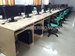 Computer tables for office Mdf Office Computer Table Corporate Office Computer Tables Office Computer Table Price List Drveniadvokat Office Computer Table Corporate Office Computer Tables Office