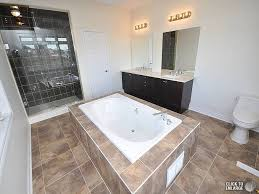 interested in this brampton executive home in credit ridge estates for use the form on the right to request more information or to arrange a viewing