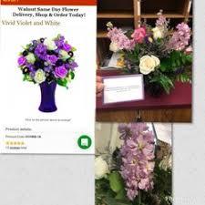 photo of avas flowers westlake village ca united states false adver horrible