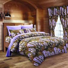 Pink Camo Bedroom Bedding The Swamp Company