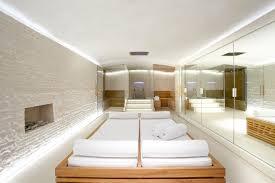 basement spa. Private Basement Spa