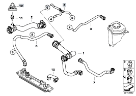 similiar bmw 325i cooling system diagram keywords bmw e90 cooling system diagram besides bmw e39 cooling system diagram
