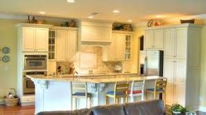 sears kitchen cabinets beautiful perfect for lovely ideas best house in along with 4