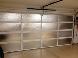 how to insulate garage doorGarage Doors  How To Insulate Garage Door Tos Diy Best Way