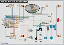 bmw wiring diagrams wiring diagram show bmw wire diagram wiring diagram show bmw wiring diagrams e90 bmw wiring diagram pdf wiring diagram