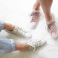 converse egret rose gold. check out our gemma low leathers in egret rose gold \u0026 evening sand gold. converse r