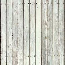 wood fence background.  Fence GladsBuy Wood Fence 10u0027 X Computer Printed Photography Backdrop  Textures Theme Background ZJZ Throughout F
