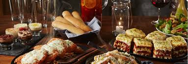 olive garden food. Simple Olive Olive Garden Catering With Delivery Is A Hit When You Never Have To Miss  Moment With Food L