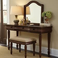 bedroom bedroom vanity sets inspirational rustic traditions bedroom vanity set rustic cherry at