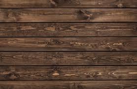 horizontal wood background. Horizontal Dark Wood Background 1