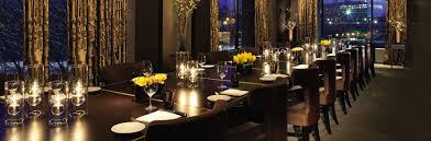 elegant private dining nyc. elegant private dining nyc