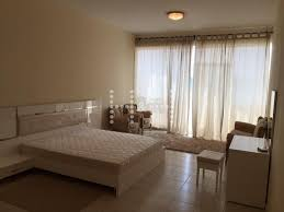 Lovely ... Image Of 1 Bedroom Apartment To Rent In Discovery Gardens, Dubai At  Discovery Gardens, ...