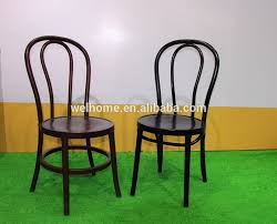 bentwood bistro chair. Bentwood Cafe Chairs, Chairs Suppliers And Manufacturers At Alibaba.com Bistro Chair