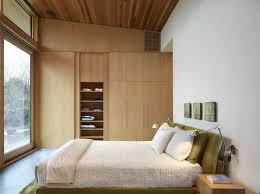 Modern Bedroom Cupboards Decoration Modern Bedroom Built In Cupboards With Cupboard Design